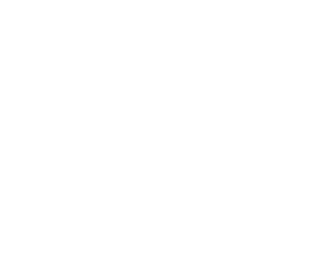 building and advancing