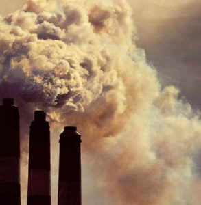 Climatechange mainimage rollover 1