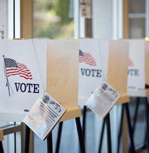 Electionreform mainimage rollover 1