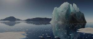 Issues climatechange headerimage
