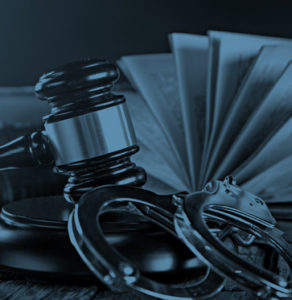 Issues criminaljustice stat1