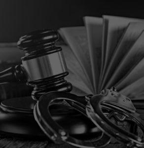 Issues criminaljustice stat1 rollover