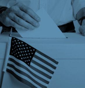 Issues electionreform stat1