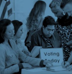 Issues electionreform stat2