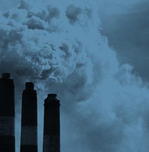 Issues climatechange blue@2x
