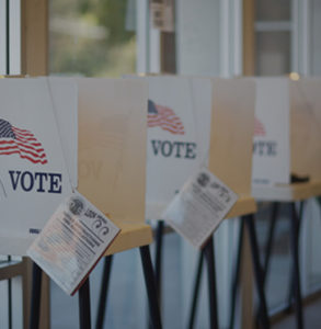 Issues electionreform