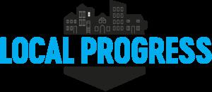 2017 lp logo