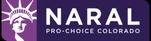 Naral co color logo large 1
