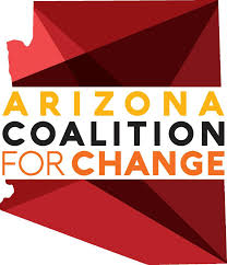 Arizona coalition for change
