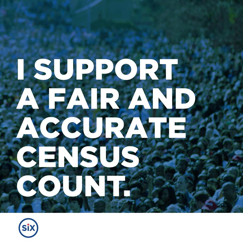 190325 six census progressive