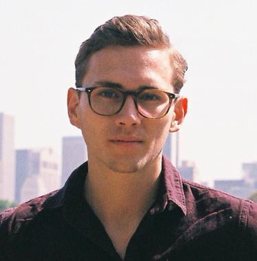 Kyle Huelsman