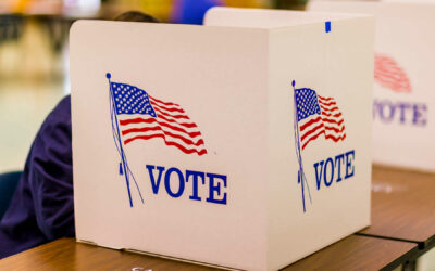 Defending Our Democracy: State Solutions to Strengthen Election Security