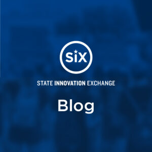 State Innovation Exchange Blog