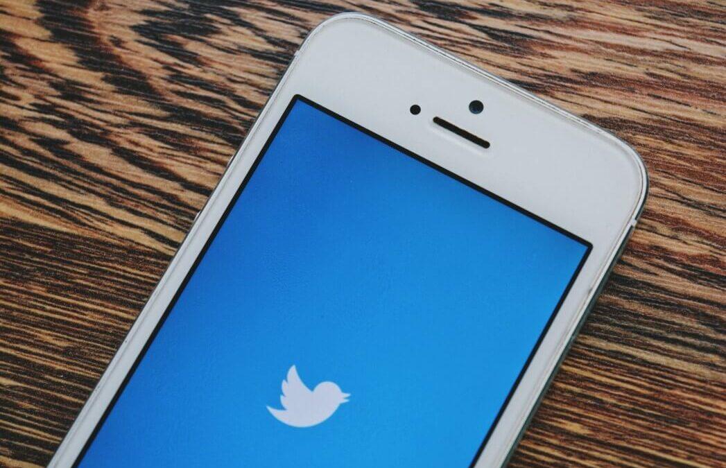 What Should I Post? Building a Social Media Strategy for Legislators