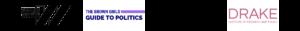 Partner logos lockup v2 1