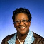 Rep. Karen d. Camper e1615713628411